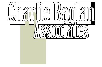 Charlie Baglan & Associates